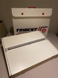 Prancheta A2 Trident