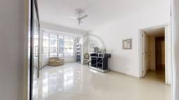 Apartamento à venda com 3 dormitórios em Copacabana, Rio de janeiro cod:899620