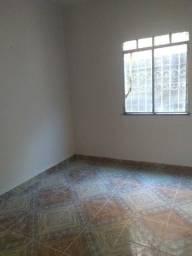 Apartamento  2 qts, Francisca Mendes, próximo Av. Margarita