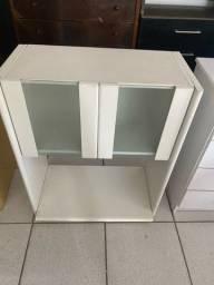 Título do anúncio: Móvel de Cozinha Suspenso para microondas