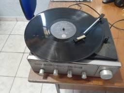 toca disco