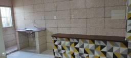 Apartamento no Novo Aleixo prox da escola Arthur Amorim