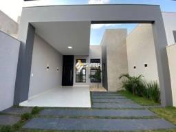 Título do anúncio: Casa com piscina no Jardim Pancera