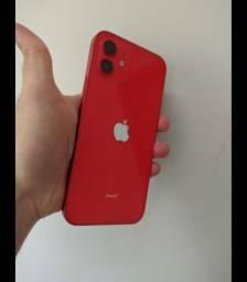 Iphone 12 novo