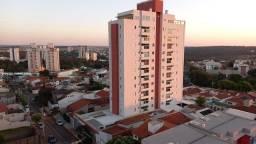 Título do anúncio: Apartamento para Venda em Bauru, Parque Jardim Europa JATOBA, 2 dormitórios, 1 suíte, 2 ba