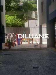 Apartamento à venda com 2 dormitórios em Glória, Rio de janeiro cod:BTAP20360