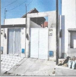 Casa à venda com 2 dormitórios em Ancuri, Itaitinga cod:d326b0681e8