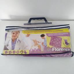 Assento ortopédico bioflorence (almofada)