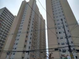 Título do anúncio: Apartamento para venda tem 41 metros quadrados com 2 quartos na Vila Penteado - São Paulo