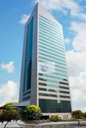 Título do anúncio: Conjunto para alugar, 787 m²- Itaim Bibi - São Paulo/SP