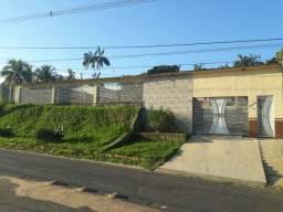 Alugo casa em Cruzeiro do Sul, Acre