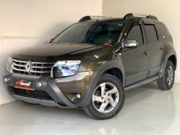 RENAULT DUSTER 1.6 TECH ROAD