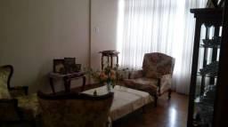 Título do anúncio: Apartamento à venda, 3 quartos, 1 suíte, Funcionários - Belo Horizonte/MG