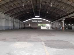 Título do anúncio: Comercial/Industrial de 7000 metros quadrados no bairro Cordovil