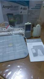 Angelcare ac1100 - Babá eletrônica com sensor de movimento