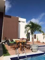 Casa à venda, 5 quartos, 3 suítes, 6 vagas, Centro - Barra de São Miguel /AL