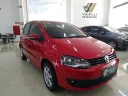 Volkswagen FOX 1.6 HIGHLINE GII