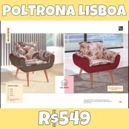 Poltrona Lisboa poltrona poltrona Lisboa poltrona Lisboa
