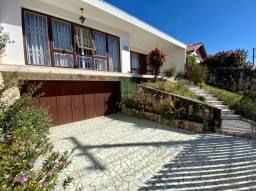 Título do anúncio: Casa 3 Dormitórios para venda em Curitiba - PR