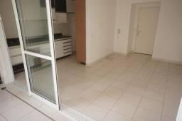Apartamento nascente á venda na Serrinha