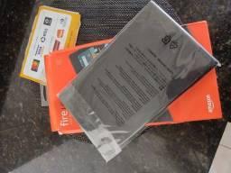 Tablet Amazon fire 10hd 32gb