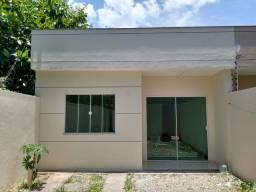 Título do anúncio: Casa para Venda em Rio das Ostras, Jardim Campomar, 2 dormitórios, 1 suíte, 1 banheiro, 3
