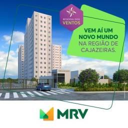 Título do anúncio: Reserva dos Ventos /MRV