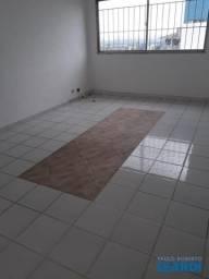 Título do anúncio: Apartamento para alugar com 2 dormitórios em Santana, São paulo cod:645065