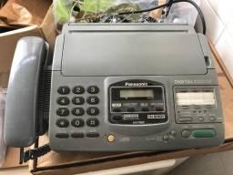 Fax KX-F890 Panasonic