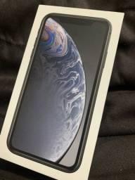 Ifhone XR 128 Gb