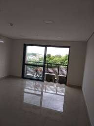 Apartamento para alugar com 1 dormitórios em Ponta negra, Manaus cod:18770