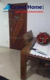 Título do anúncio: Apartamento 2 quartos em Residencial Itaparica
