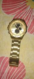 Título do anúncio: Vende-se  relógio pra vende rápido