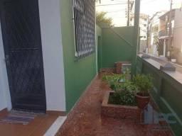 Casa com 2 dormitórios à venda, 55 m² por R$ 320.000,00 - Água Santa - Rio de Janeiro/RJ