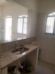 Casa 2 quartos em Bento Ribeiro