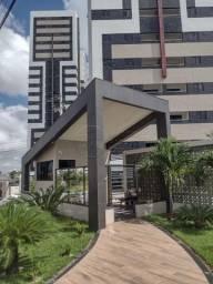 Apartamento à venda com 2 dormitórios em Barro duro, Maceio cod:V7613