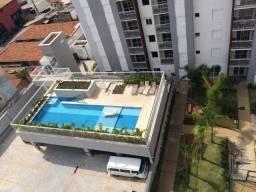 Apartamento Alto do Pari - Código 2230