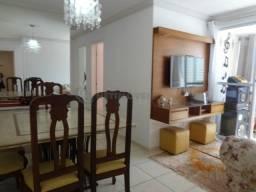 Título do anúncio: Apartamento à venda com 2 dormitórios em Castelo, Belo horizonte cod:608042