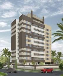 Título do anúncio: Apartamento novo 3 dormitórios com suite, 1 ou 2 vagas em Paranaguá
