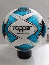 Bola Topper Campo