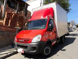 Iveco Daily 35s14 2010