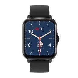 Colmi P8 PLUS 1.69 polegada 2021 relógio inteligente