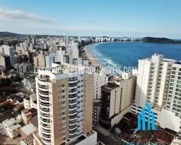 Apartamento com 1 quarto a venda,52m² por 340.000 na Praia do Morro Guarapari-ES