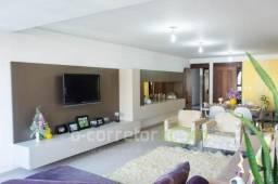 Apartamento para vender, Miramar, João Pessoa, PB. Código: 00162b