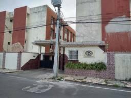 Título do anúncio: Apartamento para alugar com 3 dormitórios em Atalaia, Aracaju cod:L3448