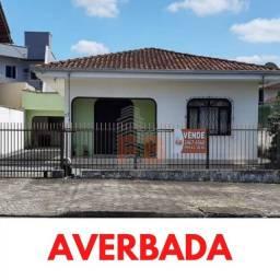 Título do anúncio: CASA no AVENTUREIRO com 2 quartos para VENDA, 70 m²