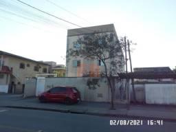 Título do anúncio: APARTAMENTO no AVENTUREIRO com 2 quartos para LOCAÇÃO, 52 m²