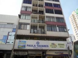 Apartamento para alugar com 3 dormitórios em Centro, Uberlandia cod:L19631