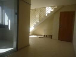 Título do anúncio: Cobertura à venda, 2 quartos, 1 suíte, 2 vagas, Manacás - Belo Horizonte/MG