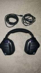 Headset - Logitech G633 Artemis Spectrum
